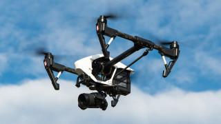 Γιατί το Λονδίνο δημιουργεί «στρατό» από drones λόγω Brexit