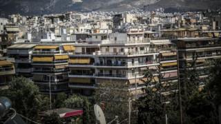 Το διάδοχο σχήμα του νόμου Κατσέλη θα καλύπτει 250.000 νοικοκυριά και επιχειρήσεις