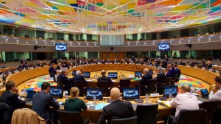 Η χρηματοπιστωτική εποπτεία στην Ευρώπη στο επίκεντρο του Ecofin