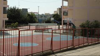 Καταγγελία για σεξουαλική κακοποίηση 12χρονου από συνομήλικούς του σε σχολείο στου Ζωγράφου