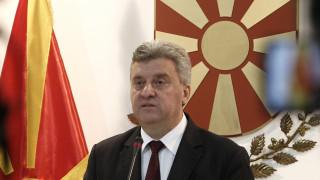 Ιβάνοφ: «Ο Κεμάλ Ατατούρκ ήταν Μακεδόνας»