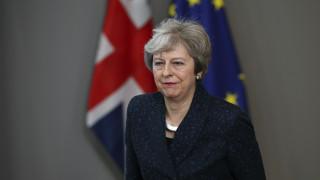 Βρετανία: Υπουργοί πιστεύουν ότι η Τερέζα Μέι θα παραιτηθεί το καλοκαίρι