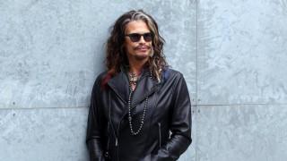 Στίβεν Τάιλερ: Ο τραγουδιστής των Aerosmith έχει αφιερώσει τη ζωή του στις κακοποιημένες γυναίκες