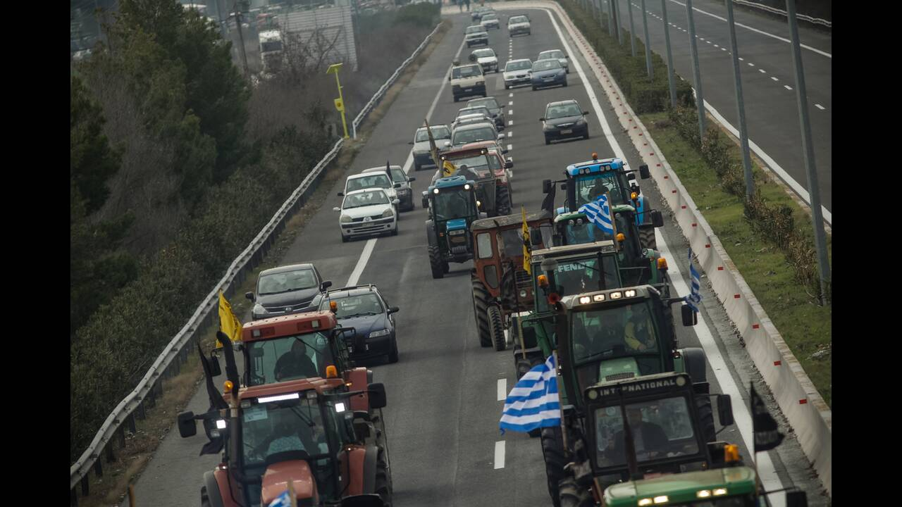 https://cdn.cnngreece.gr/media/news/2019/02/12/165414/photos/snapshot/4710551.jpg