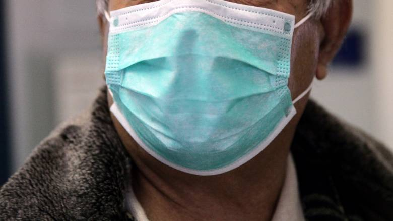 Καθηγ. Σ. Τσιόδρας για την γρίπη: Οι πραγματικοί αριθμοί είναι πολύ περισσότεροι, αλλά ψυχραιμία