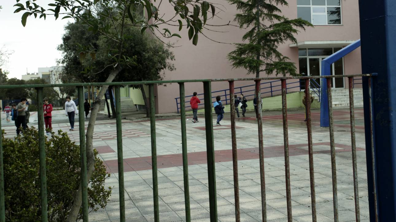 Κατεπείγουσα ΕΔΕ για τις καταγγελίες κακοποίησης 12χρονου στου Ζωγράφου
