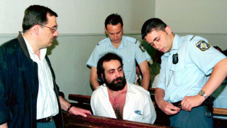 Θεόφιλος Σεχίδης: Ανακοπή καρδιάς η πιθανότερη αιτία θανάτου
