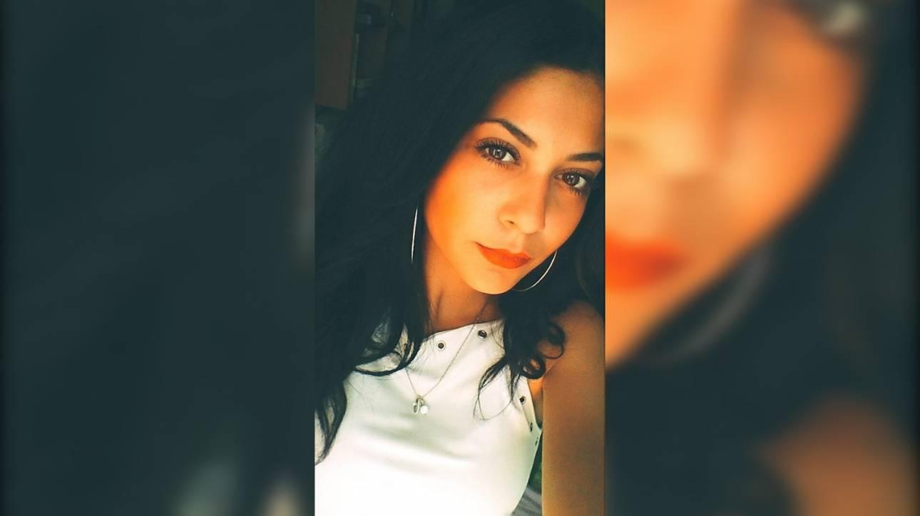 Υπόθεση Κοεμτζή: Τι αποκαλύπτει φίλη της για τις τελευταίες ώρες της φοιτήτριας