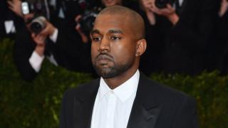 Σκάνδαλο εκατοντάδων χιλιάδων στην Εβδομάδα Μόδας της Νέας Υόρκης με επίκεντρο τον Κάνιε Ουέστ