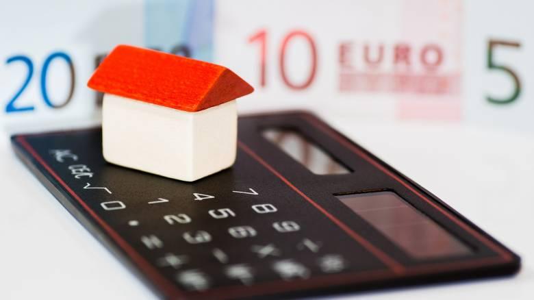 Πώς θα ξεπεράσει το σκόπελο των κρατικών ενισχύσεων το σχέδιο για τα «κόκκινα» δάνεια
