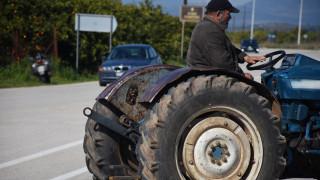 Αγρότες προς κυβέρνηση: Να δείξει ευαισθησία και να δώσει λύσεις στα αιτήματά μας