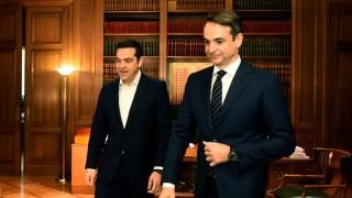 «Λάστιχο» η διάταξη για την εκλογή Προέδρου Δημοκρατίας