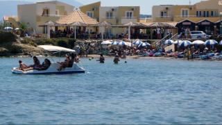 Περιπλοκές με την αξιολόγηση και κατάταξη των τουριστικών καταλυμάτων