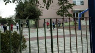 Νέα στοιχεία για την κακοποίηση του 12χρονου σε σχολείο του Ζωγράφου