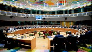Γερμανία και Γαλλία απειλούν την παγκόσμια οικονομία