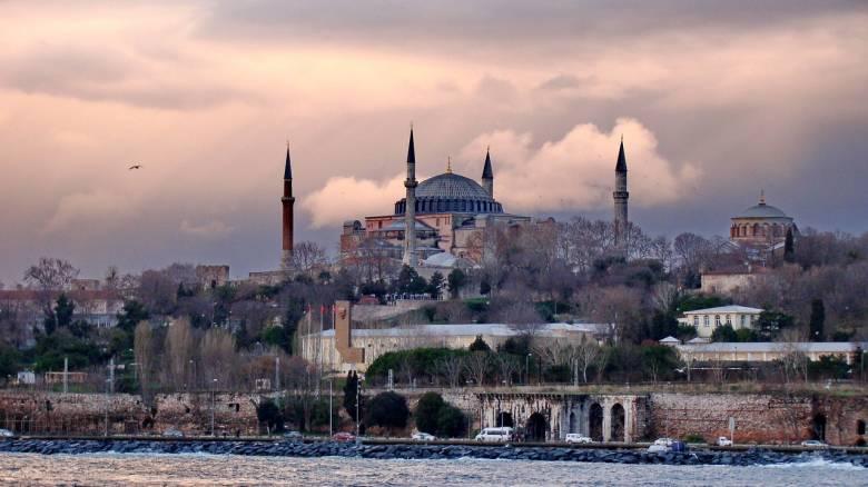 Ο σεισμός - «μυστήριο» στην Τουρκία: Διήρκησε 50 ημέρες και… δεν το κατάλαβε κανείς