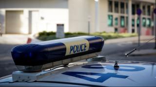 Άγριο έγκλημα στον Πειραιά: Γυναίκα κατακρεούργησε το σύντροφό της
