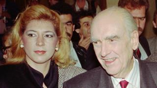 Αποκάλυψη: Ο Ανδρέας Παπανδρέου απέτρεψε δολοφονία εκδότη