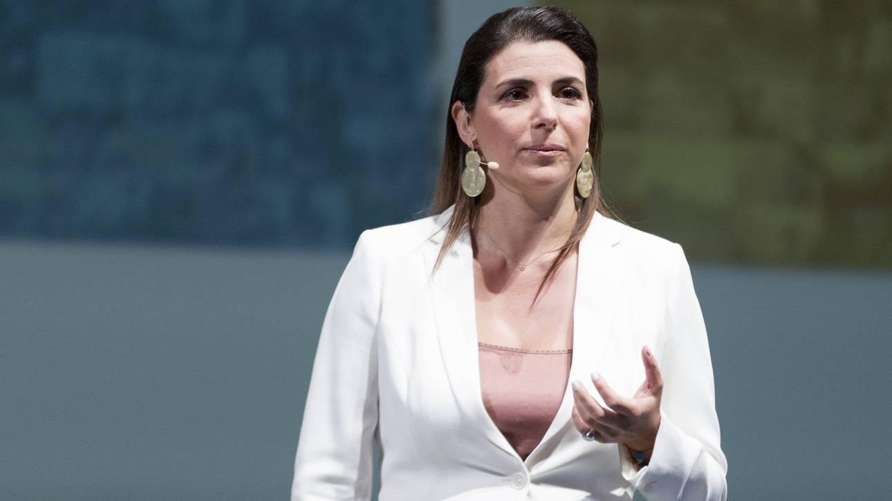 Χρονιά του ΑΙ το 2019 και για τη Microsoft Hellas