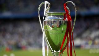 Champions League: Στη «μάχη» η Ρεάλ