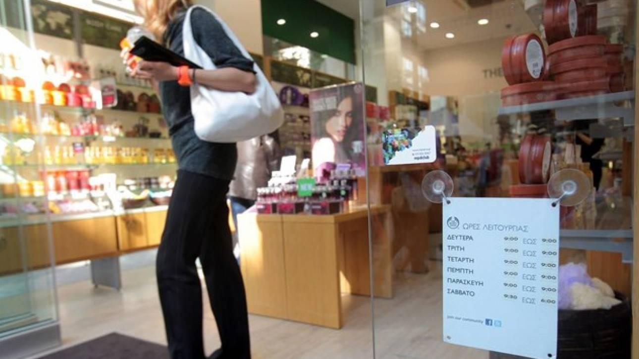 Παρεμβάσεις για την προστασία των μικρομεσαίων επιχειρηματιών ζητεί το ΒΕΑ