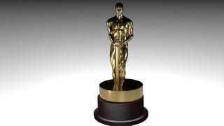 Χόλιγουντ εναντίον Όσκαρ για την απόφαση να βραβευτούν τέσσερις κατηγορίες στο διάλειμμα
