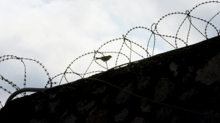 Στα «δίχτυα» της Αντιτρομοκρατικής η «μαφία» των φυλακών Κορυδαλλού