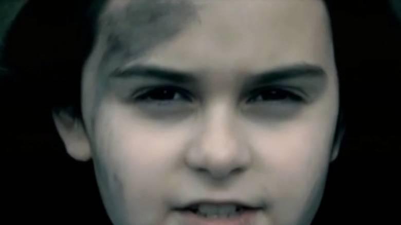 «Με λένε Ηριάννα, πριν 5 λεπτά έχασα τη ζωή μου»: Βίντεο-«γροθιά» από μαθητές για τα τροχαία