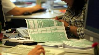 Φορολογικές δηλώσεις 2019: Φόρους - «φωτιά» κρύβουν τα τεκμήρια διαβίωσης
