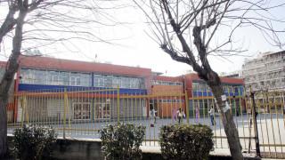 Μαρτυρίες μαθητών για την κακοποίηση 12χρονου στου Ζωγράφου: «Ήθελαν να σπάσουν πλάκα»
