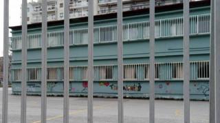 Καιρός: Κλειστά σχολεία στην Κρήτη εξαιτίας της «Χιόνης»