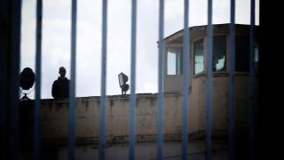 Βόλος: Ισοβίτης απέδρασε από τη φυλακή αλλά το μετάνιωσε και γύρισε πίσω
