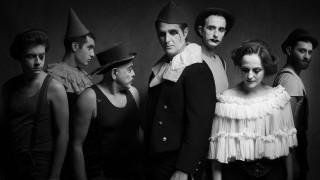 Θέατρο: Ο «Βόυτσεκ» του Γκέοργκ Μπύχνερ στο Δημοτικό Πειραιά