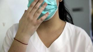 Γρίπη: Στους 56 οι νεκροί σύμφωνα με το ΚΕΕΛΠΝΟ