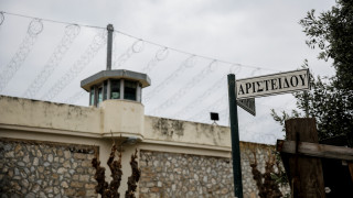 «Ακολουθήστε το ταμείο»: Πώς δρούσε η μαφία του Κορυδαλλού που ήθελε να δολοφονήσει τον Τσοβόλα
