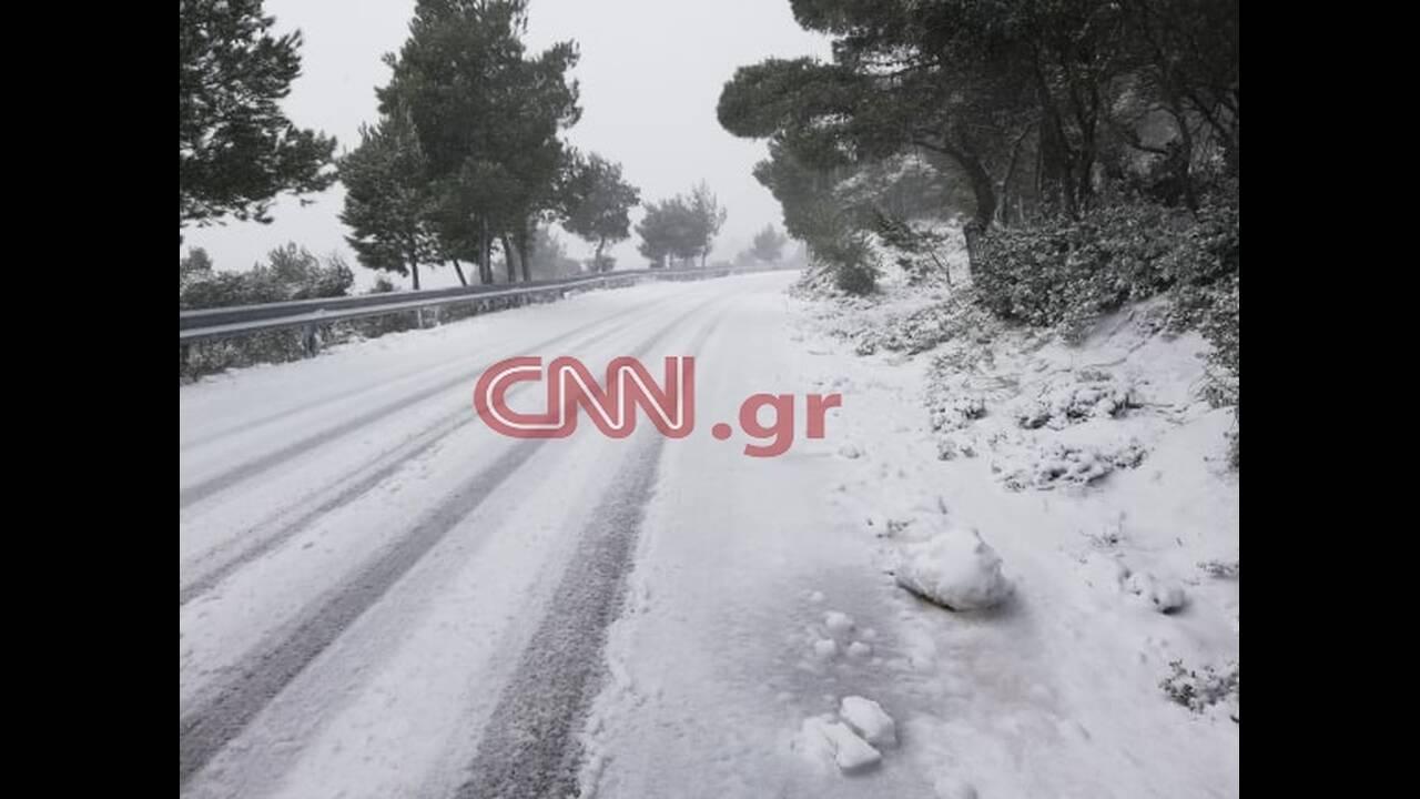 https://cdn.cnngreece.gr/media/news/2019/02/15/165763/photos/snapshot/51754595_2046569932307687_1046706374966247424_n.jpg