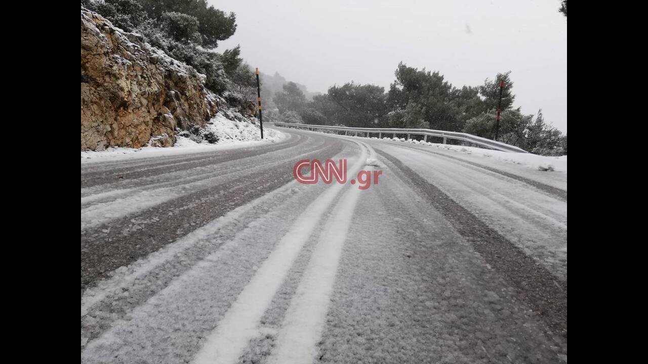 https://cdn.cnngreece.gr/media/news/2019/02/15/165763/photos/snapshot/51840658_322475218385690_2949871087506161664_n.jpg