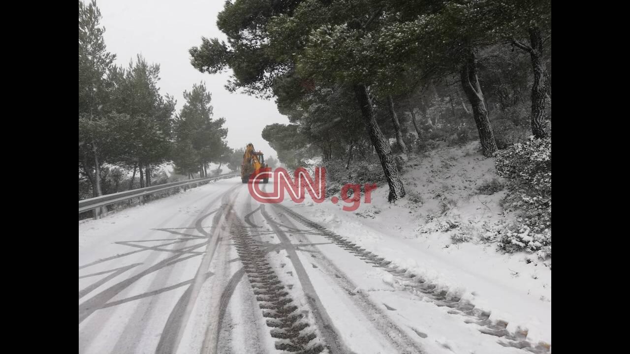 https://cdn.cnngreece.gr/media/news/2019/02/15/165763/photos/snapshot/51887613_643474712737626_8033604664945541120_n.jpg