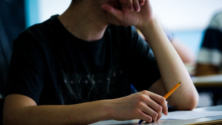 Τι αλλάζει στις πανελλαδικές εξετάσεις ειδικού τύπου για τα μουσικά τμήματα