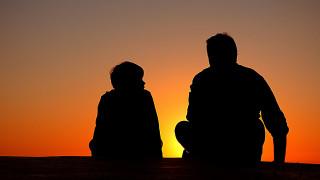 Επίδομα παιδιού Α21: Πότε ξεκινούν οι αιτήσεις στον ΟΠΕΚΑ