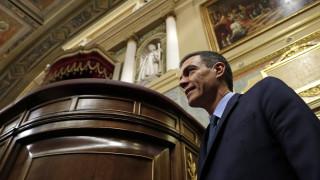 Συνεχίζεται το πολιτικό χάος: Πρόωρες εκλογές στην Ισπανία