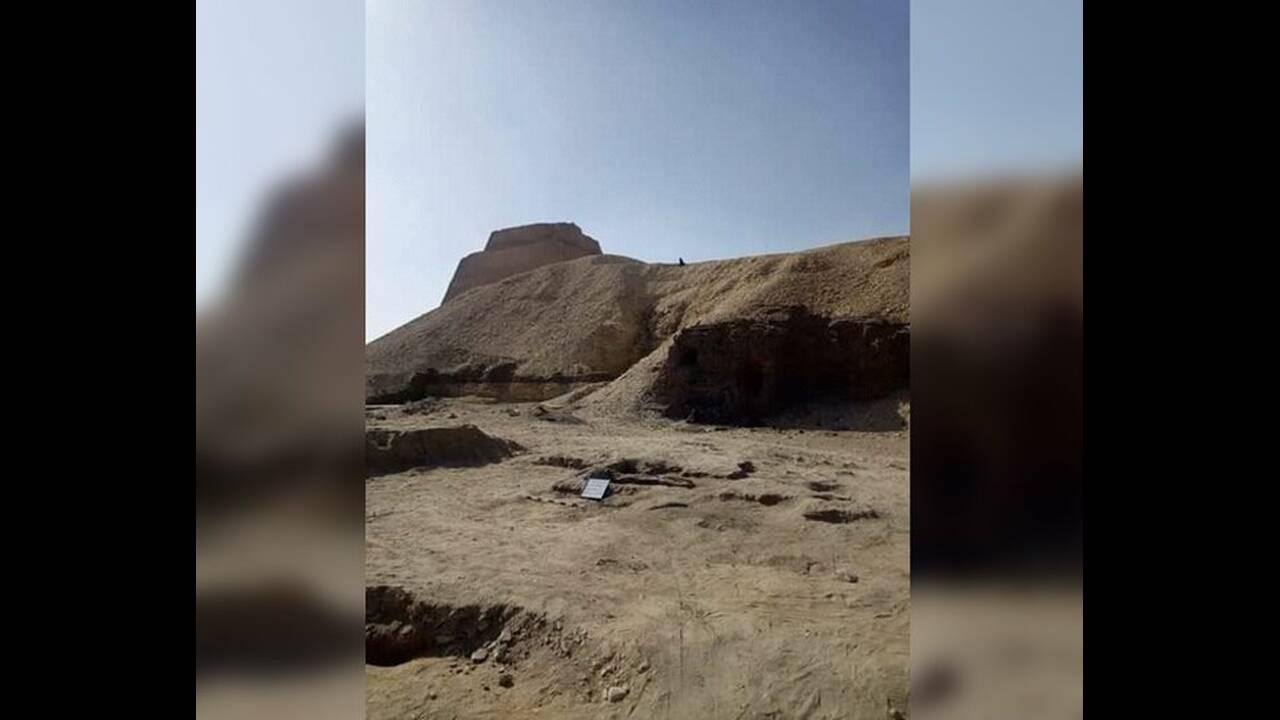 https://cdn.cnngreece.gr/media/news/2019/02/15/165782/photos/snapshot/egypt2.jpg