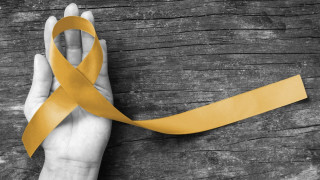 Παγκόσμια ημέρα κατά του παιδικού καρκίνου: 300.000 διαγνώσεις κάθε χρόνο