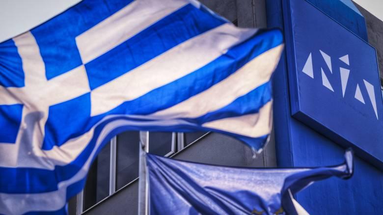 Ανασχηματισμός - ΝΔ: Ας ανακοινώσει επιτέλους ο Τσίπρας τις εκλογές για να τελειώνει η φαρσοκωμωδία