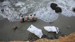 Η Λιβύη μετά τον Καντάφι: Χάος, θάνατος και διαρκής ανθρωπιστική κρίση