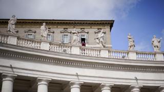 Νέο σκάνδαλο συγκλονίζει το Βατικανό: Στο «μικροσκόπιο» των γαλλικών Αρχών αρχιεπίσκοπος
