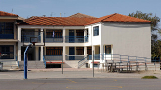 Yπουργείο Παιδείας: Τι ισχύει με τις απουσίες των μαθητών που νόσησαν από γρίπη