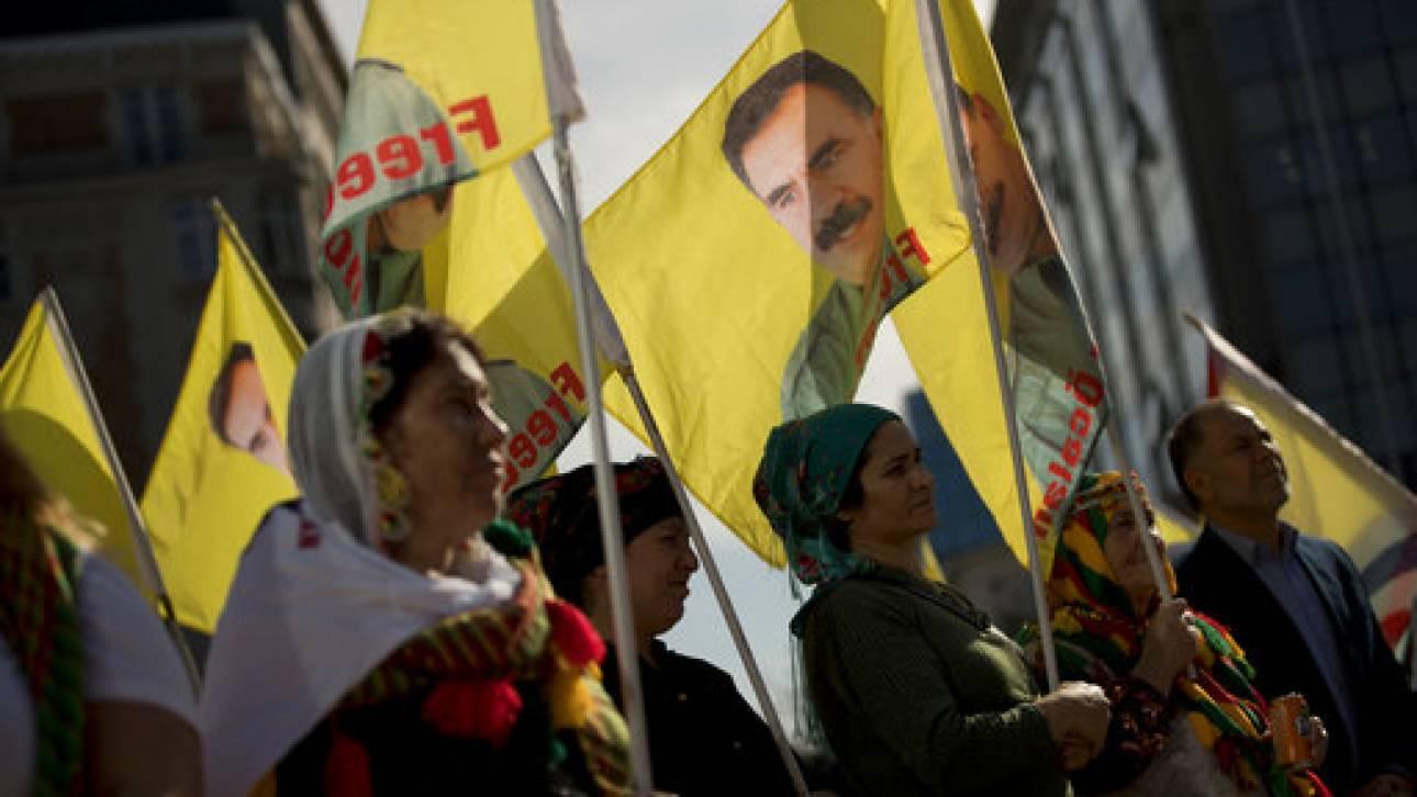Τουρκία: Απαγόρευση διαδηλώσεων για τα 20 χρόνια από τη σύλληψη Οτσαλάν