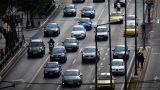 Αυτοκίνητα και μηχανές από 100 ευρώ - Πώς θα τα αποκτήσετε