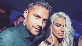 Συνεχίζεται το σίριαλ Καρλέουσα-Βράνιες: Βγάζει στη δημοσιότητα sex tape ο ποδοσφαιριστής;